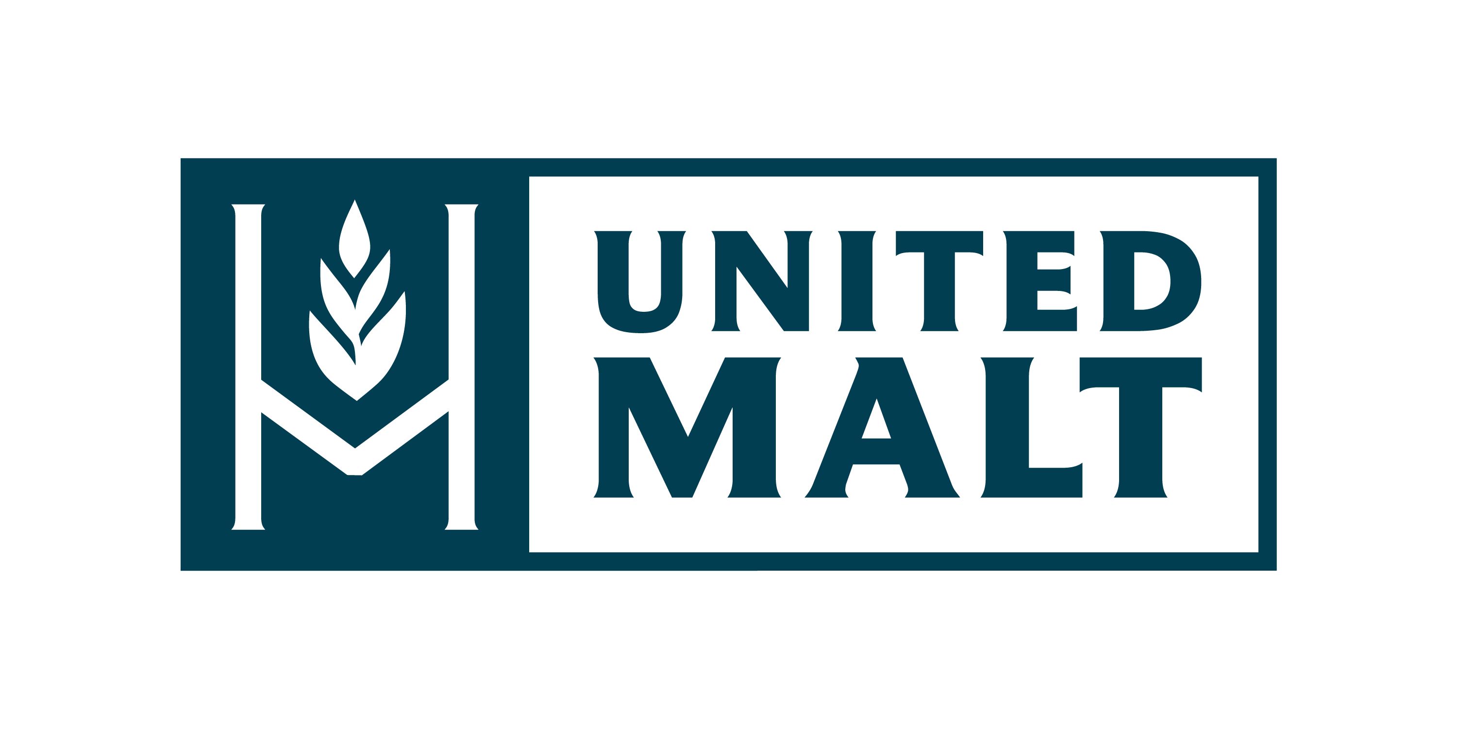 United Malt Group
